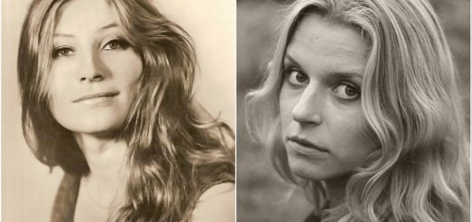Людмила Зайцева и её дочь Василиса Воронина
